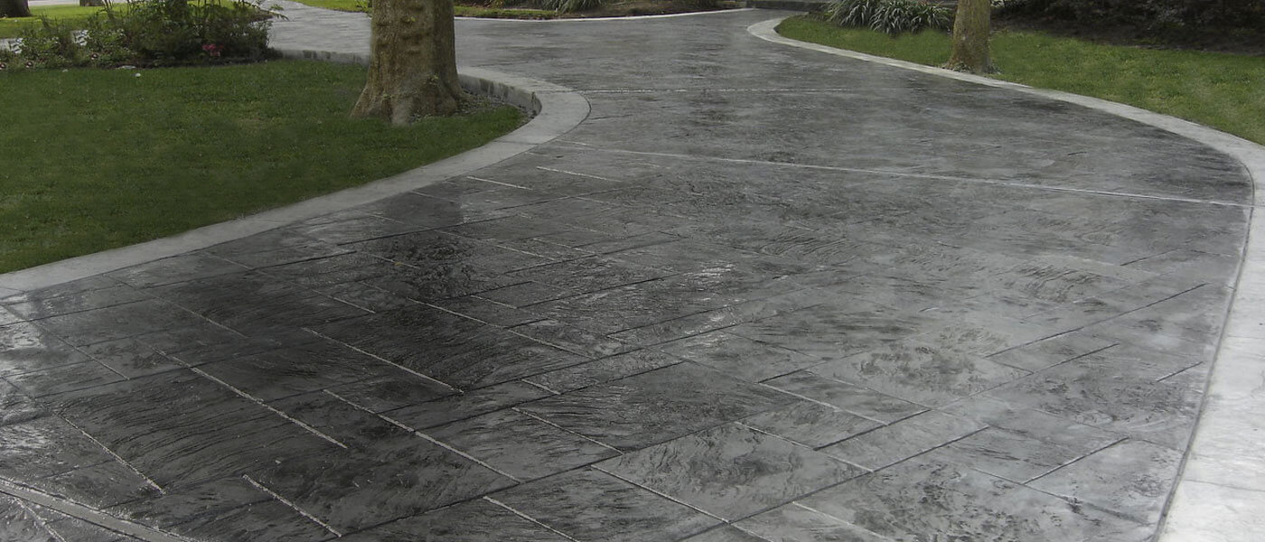 Quikrete self leveling floor resurfacer carpet vidalondon for Self leveling floor resurfacer