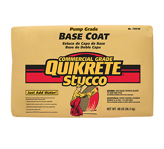 Largest Manufacturer Of Packaged Concrete Quikrete Cement And