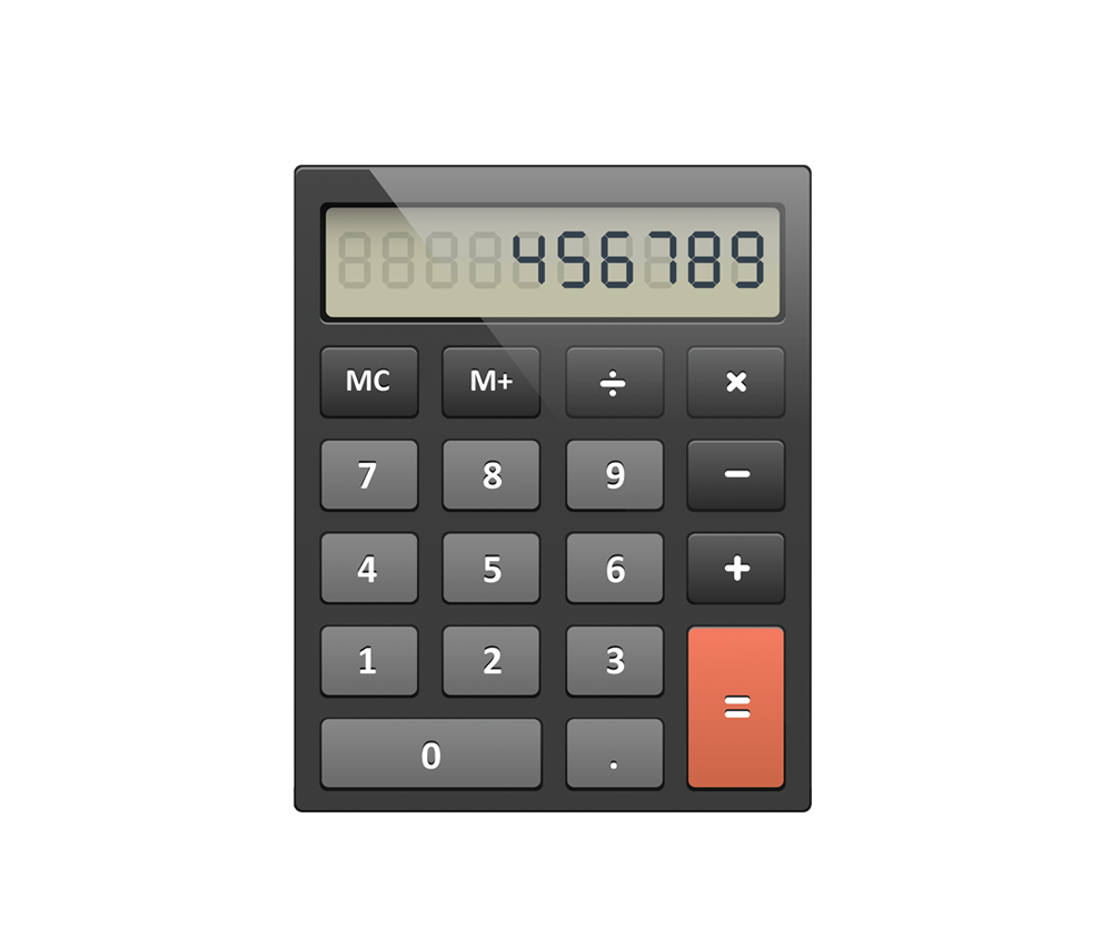Concrete Calculator - How Much Do I Need? | QUIKRETE: Cement