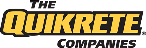 The Quikrete Companies