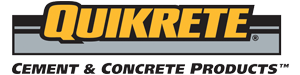 Quikrete - Cement and Concrete Products