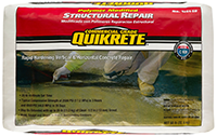 QUIKRETE<sup>&reg;</sup> Polymer Modified Structural Repair (No. 1241-25)