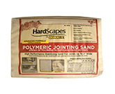 Polymeric Jointing Sand Quikrete Cement And Concrete
