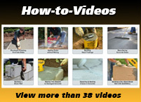 How-to-Videos