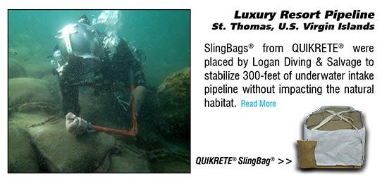 Luxury Resort Pipeline - St. Thomas, U.S Virgin Islands