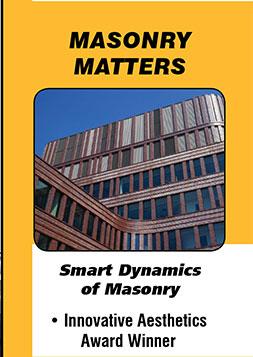 Masonry Matters