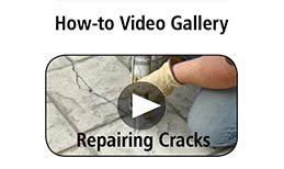 How-To Video Gallery