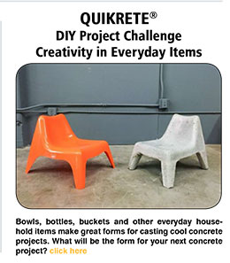 DIY Project Challenge - Creativity in Everyday Items