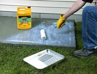 Lowes Crack Resistant Concrete Mix
